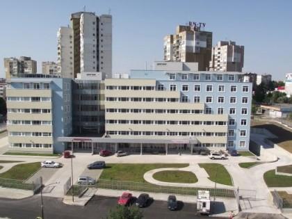ДКЦ Бургасмед
