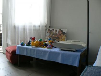 МЦ Торакс 2 София