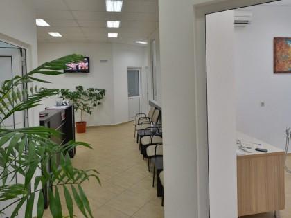 XS Dental Center