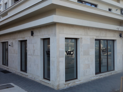 Дерматологичен център Вивадерм