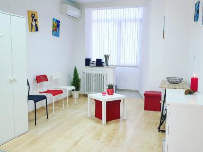 Център за психологично консултиране Sentio.bg
