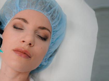 Дерматологична клиника Ривърс/Reverse Dermatology