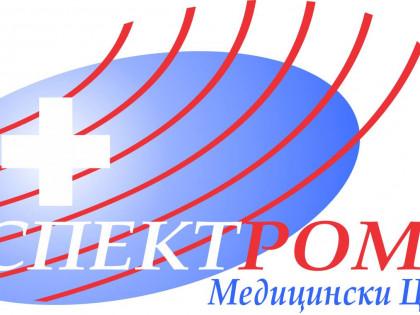 МЦ Спектромед - ВМА