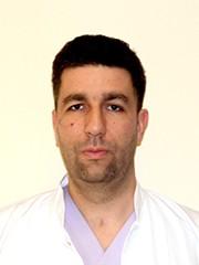 Д-р Петър Славов