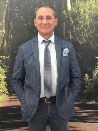 Д-р Паоло Скиави