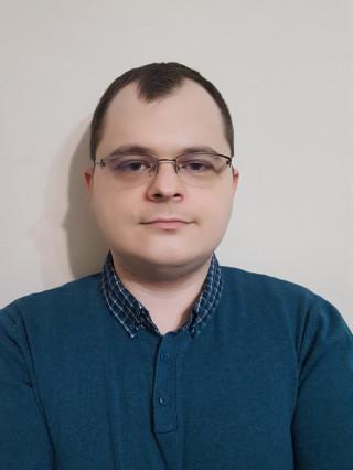 Иво Дикиджиев