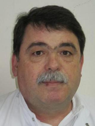 Д-р Кирил Чакалски