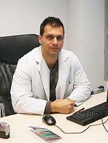 Д-р Юлиан Иванов