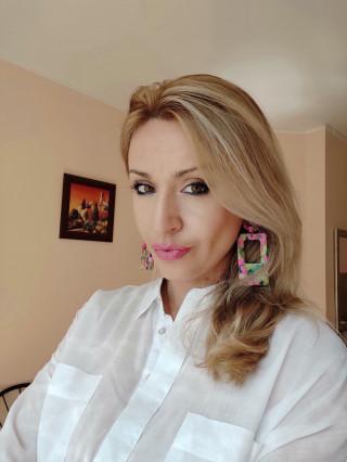 Диана Богданова-Николова