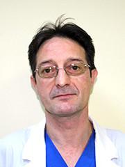 Д-р Милослав Вълчев
