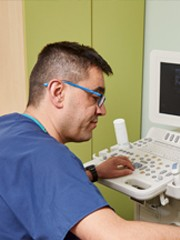 Д-р Йордан Влахов