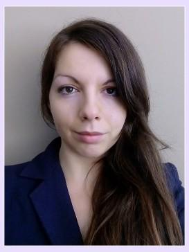 Емилия Сотирова