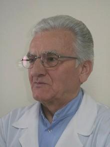 Д-р Владимир Марков