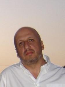 Д-р Никола Марков