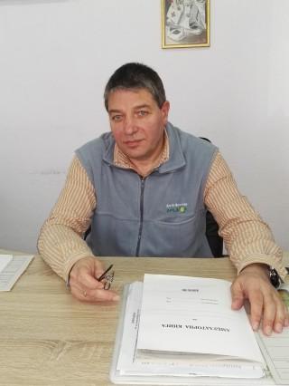 Д-р Владимир Бояджиев