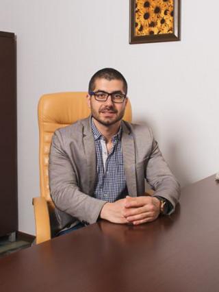 Д-р Станимир Станимиров