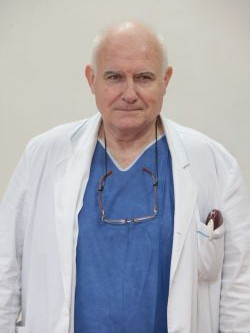 Д-р Марин Джеджев