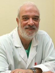 Проф. Борислав Маринов