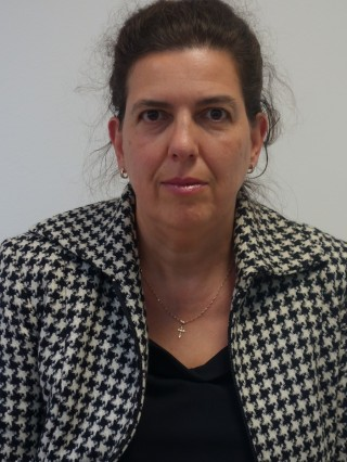 Д-р Мариана Янкулова