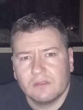 Д-р Димитър Цачев