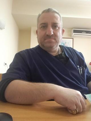 Д-р Алаа Уилям