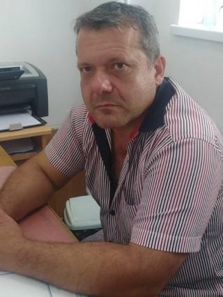 Д-р Георги Ибришимов