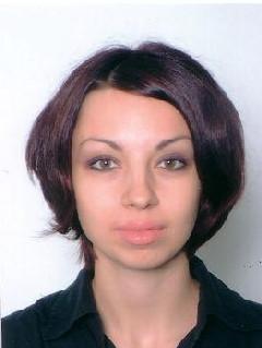 Д-р Живка Данчева, дм