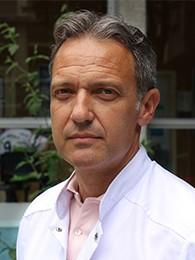 Д-р Венцислав Тимушев