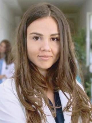 Д-р Денислава Иванова
