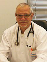 Д-р Димитър Андонов