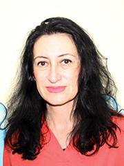 Д-р Даниела Черпокова-Вълева