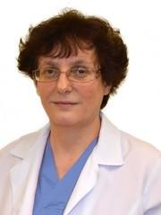 Д-р Мариела Сотирова-Темелкова