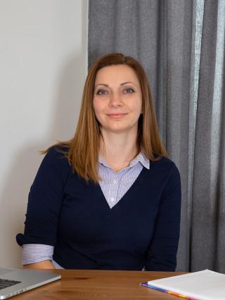 Катя Йорданова
