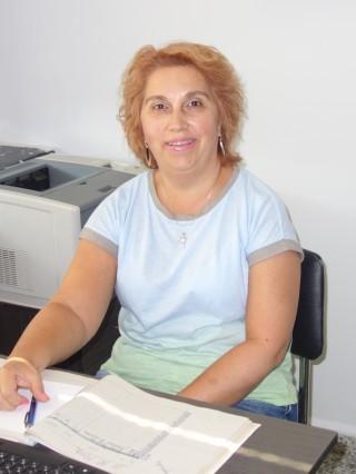 Д-р Елисавета Кирилова