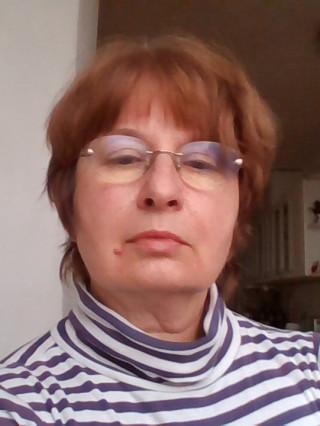 Д-р Силвия Балтиева-Илиева