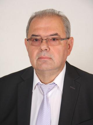 Д-р Борелли Златков, дм