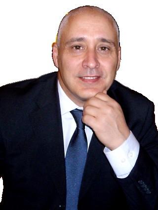 Д-р Светозар Дренски