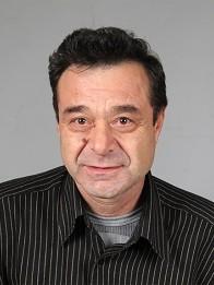 Д-р Красимир Бозов