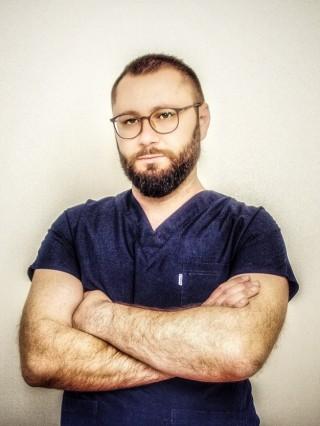 Д-р Иван Яков