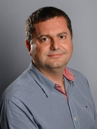 Д-р Георги Гюзелев
