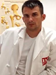 Д-р Митко Иванов
