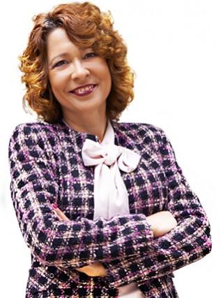 Д-р Десислава Бъклова