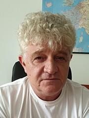 Д-р Лъчезар Томов
