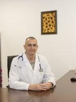 Д-р Пламен Христозов