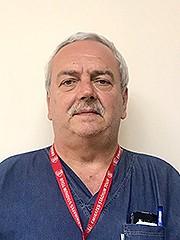 Д-р Иван Батаклиев
