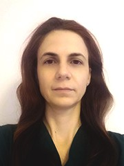 Д-р Василка Кюскиева-Симитчиева