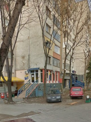 Д-р Петър Узунов