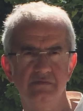 Д-р Георги Хинков