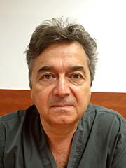 Д-р Петър Муховски