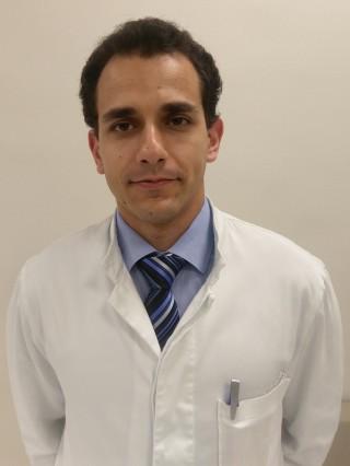 Д-р Николай Сурчев